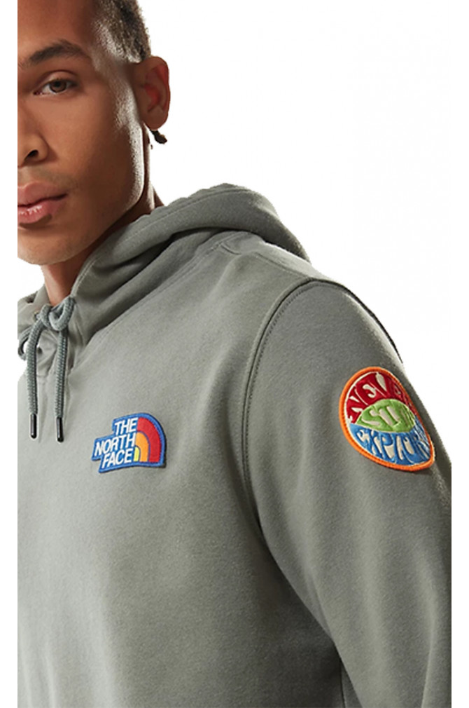 accessoires-the-north-face-novelty-patch-sweat-a-capuche-homme-7