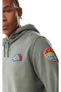 accessoires-the-north-face-novelty-patch-sweat-a-capuche-homme-3