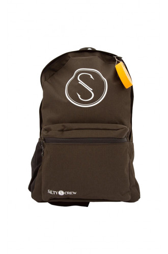 BAGAGERIE ACCESSOIRES Salty Crew Buoy Back Pack