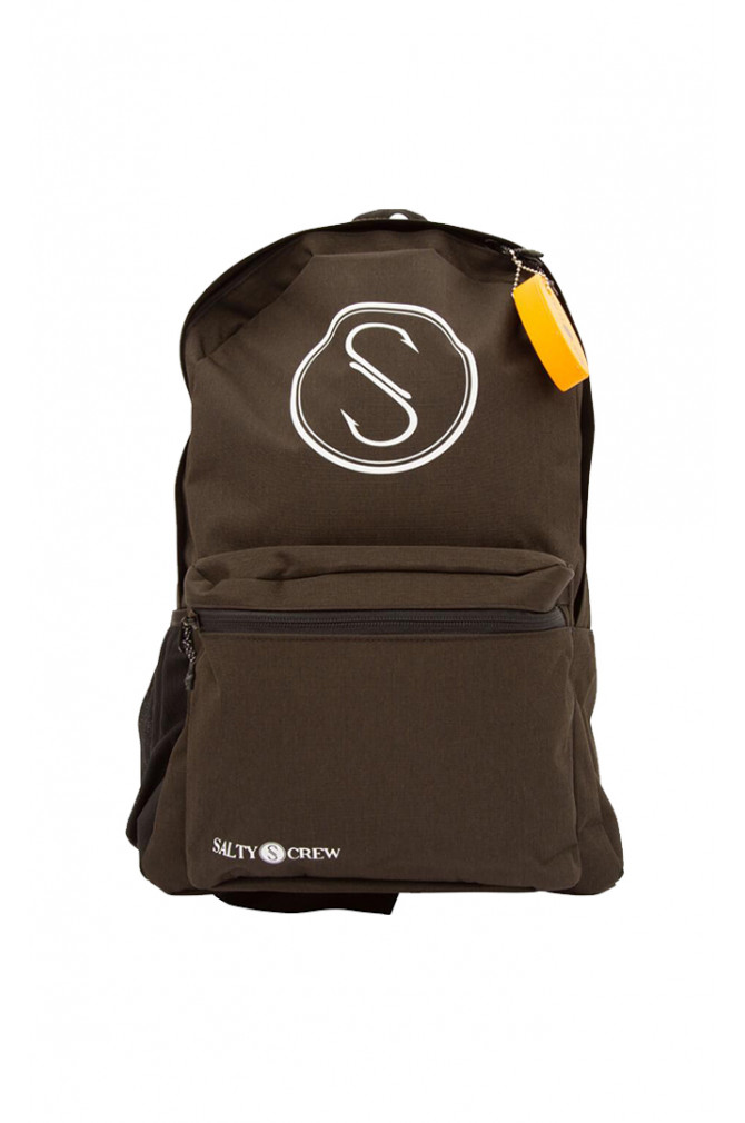 accessoires-salty-crew-buoy-back-pack-4