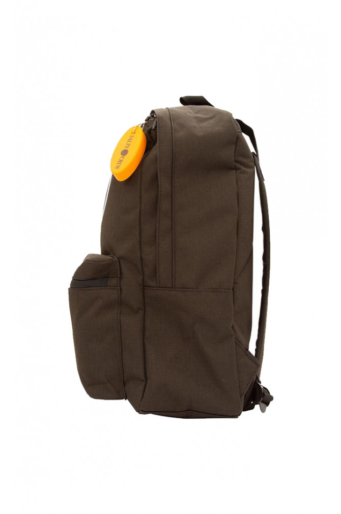 accessoires-salty-crew-buoy-back-pack-6