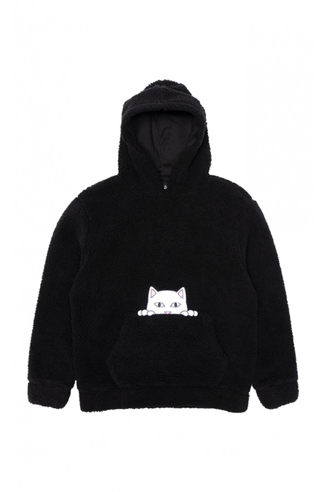 textile-homme-ripndip-invisible-sherpa--homme-3