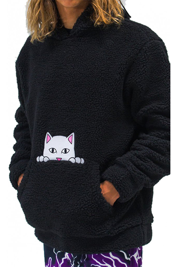 textile-homme-ripndip-invisible-sherpa--homme-4