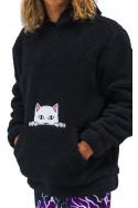 textile-homme-ripndip-invisible-sherpa--homme-1