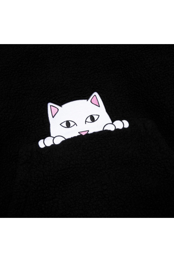 textile-homme-ripndip-invisible-sherpa--homme-5