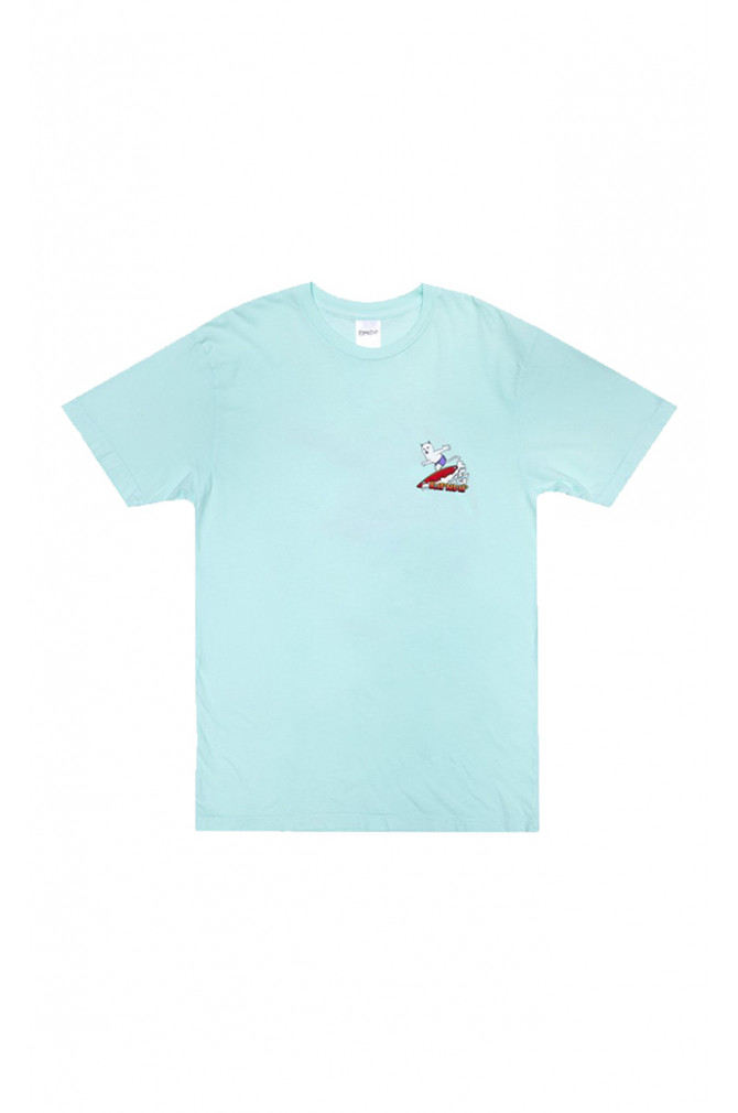 t-shirts-&-chemises-ripndip-off-my-wave-tee-homme-3