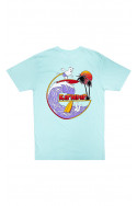 t-shirts-&-chemises-ripndip-off-my-wave-tee-homme-1