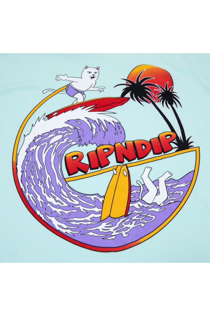 t-shirts-&-chemises-ripndip-off-my-wave-tee-homme-5