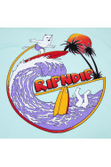 t-shirts-&-chemises-ripndip-off-my-wave-tee-homme-2