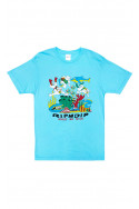 t-shirts-&-chemises-ripndip-under-the-sea-tee-homme