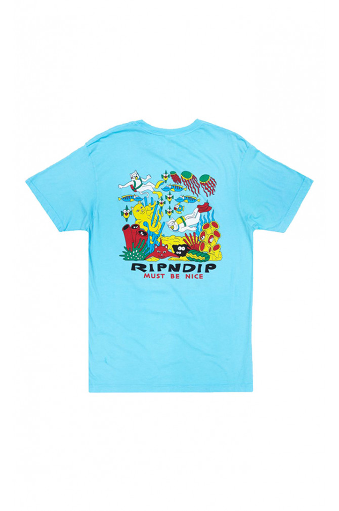 t-shirts-&-chemises-ripndip-under-the-sea-tee-homme-4