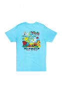 t-shirts-&-chemises-ripndip-under-the-sea-tee-homme-1
