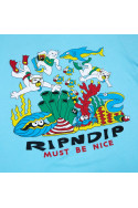 t-shirts-&-chemises-ripndip-under-the-sea-tee-homme-2