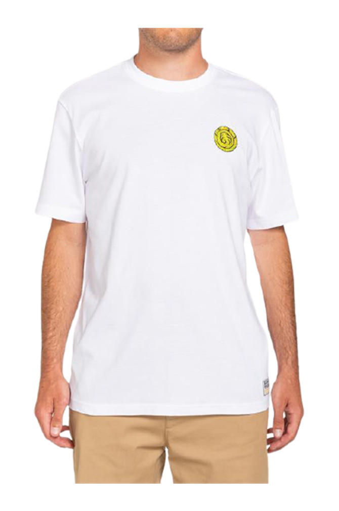 t-shirts-element-the-vision-ss-timber-collection-3