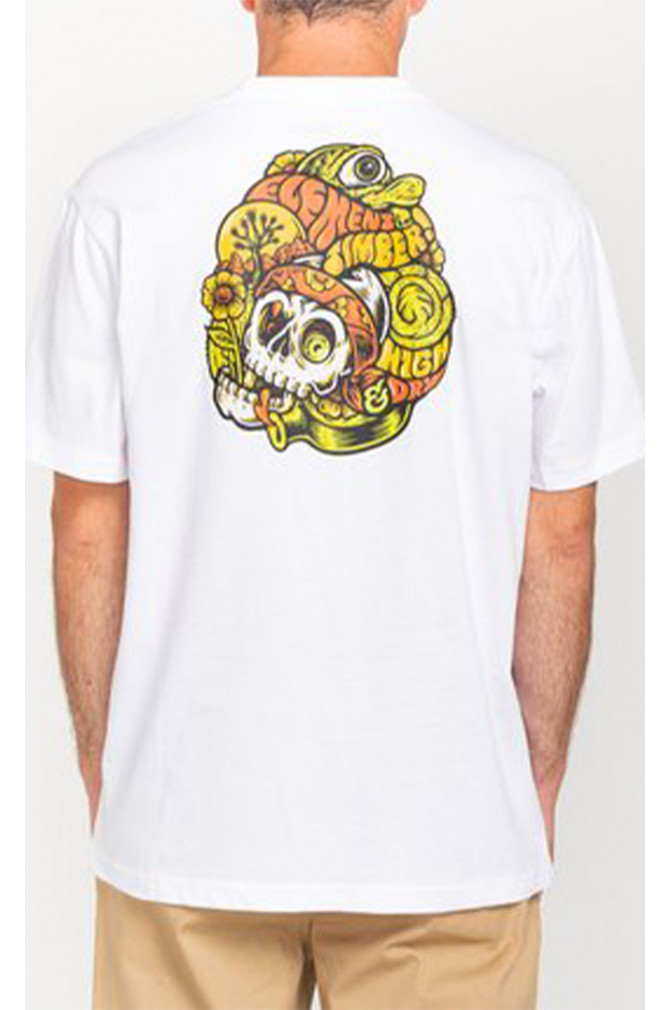 t-shirts-element-the-vision-ss-timber-collection-4