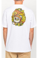 t-shirts-element-the-vision-ss-timber-collection-1