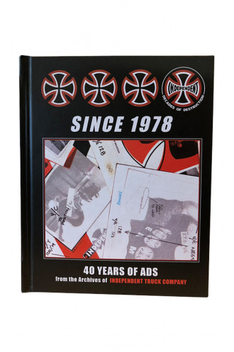Independent Independent Book Since 1978...