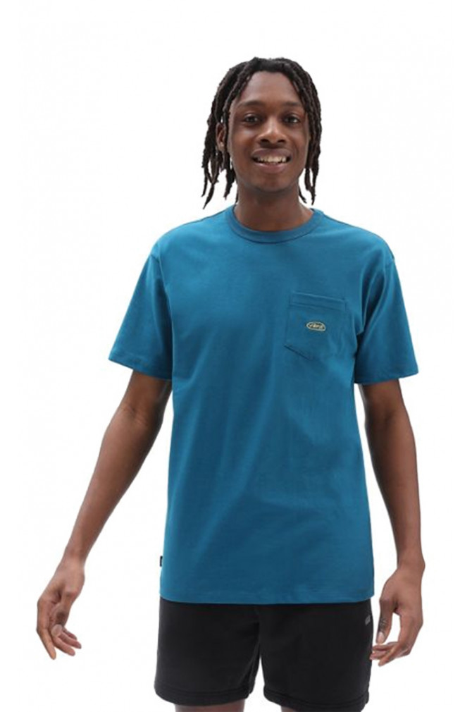 t-shirts-&-chemises-t-shirt-vans-off-the-wall-color-multiplier-3