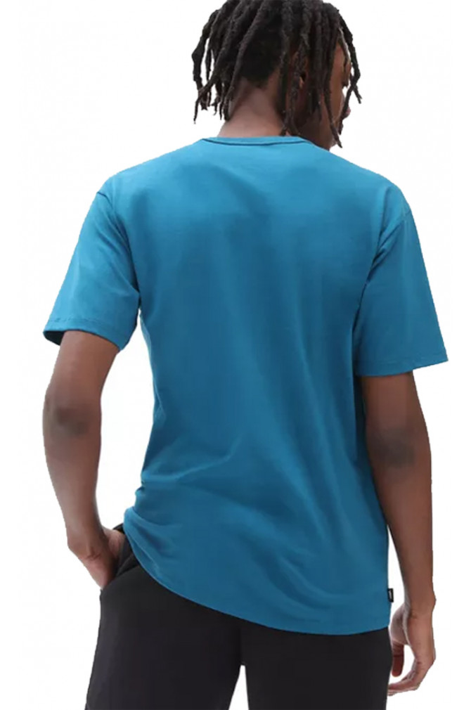 t-shirts-&-chemises-t-shirt-vans-off-the-wall-color-multiplier-4