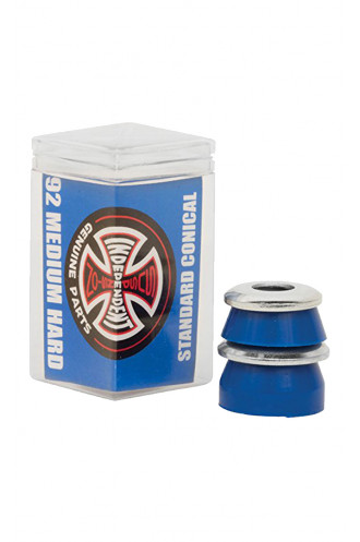 Independent Independent Bushings...