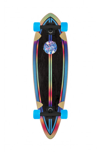 Cruisers Santa Cruz Cruiser Dot