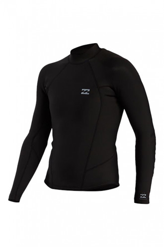 Combinaison Neoprene Billabong Absolute 202 L/s...