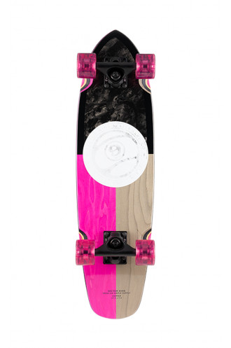 Cruisers Sector 9 Divide Hopper 27.5...