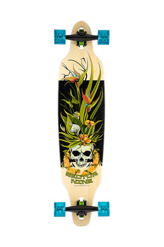 Sector 9 Sector 9 Lei Lookout 41.125...