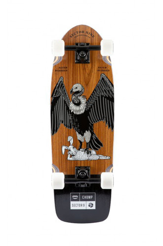 Sector 9 Sector9 Hare Fat Wave 30.0...