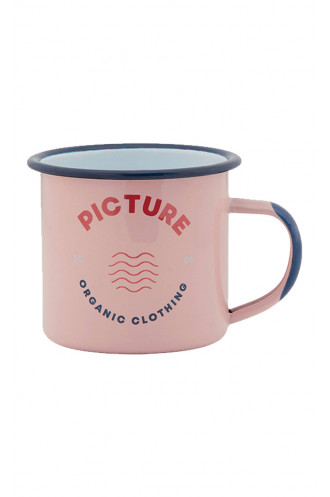 Mugs & Tasses Picture Sherman Cup 20 Cups