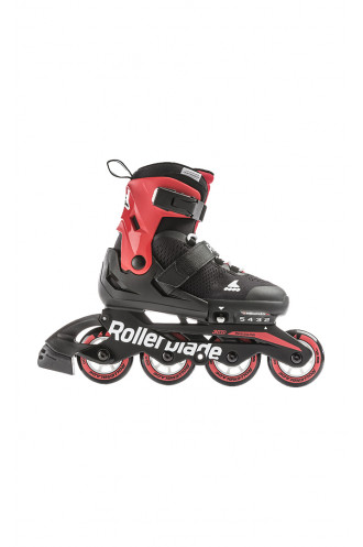 Patins Complets Rollerblade Microblade Kids