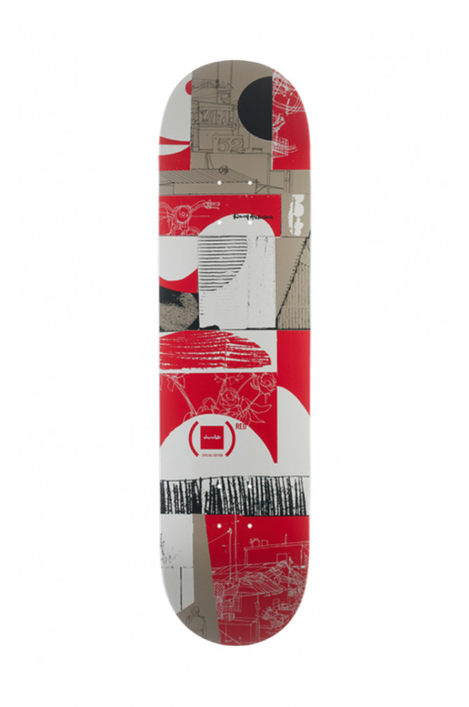 selection-skate-clement-chocolate-8.25-x-31.875-x-14--anderson-deck-3