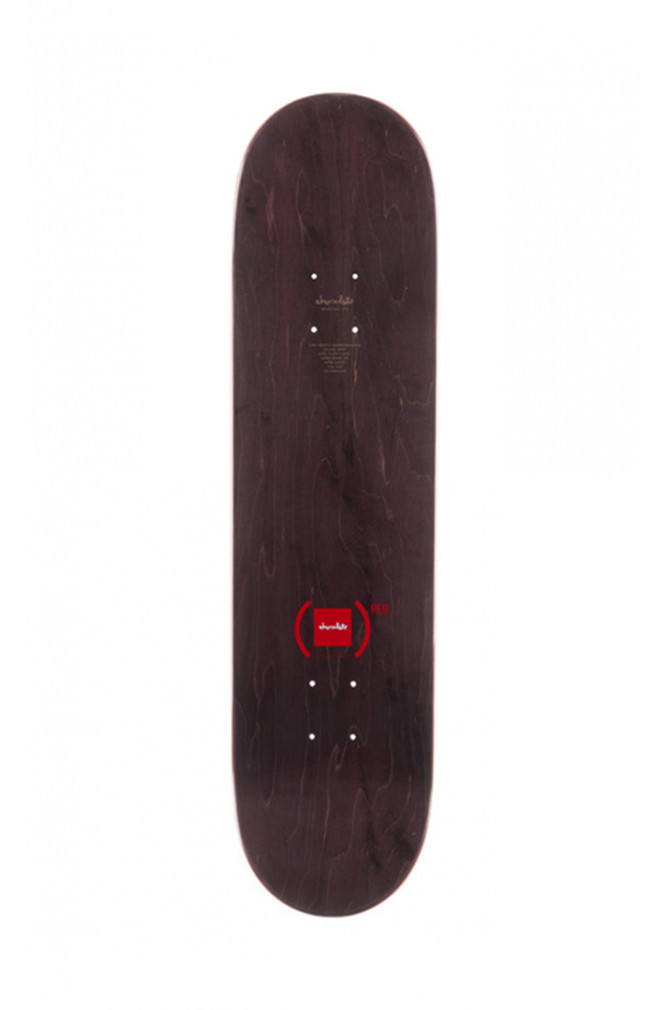 selection-skate-clement-chocolate-8.25-x-31.875-x-14--anderson-deck-4