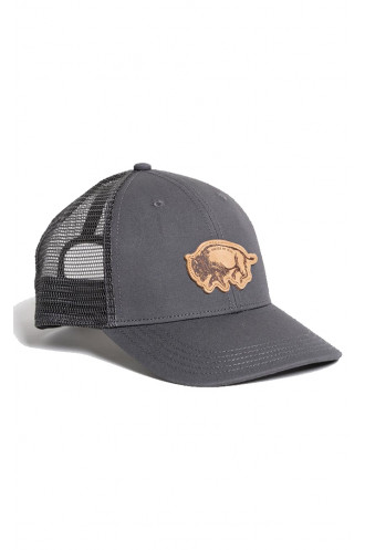Casquettes United By Blue Trucker Hat