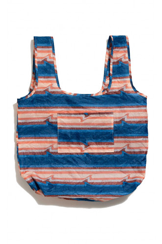 BAGAGERIE ACCESSOIRES United By Blue The Packable...