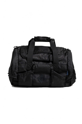 BAGAGERIE ACCESSOIRES United By Blue 27l Mini Duffle