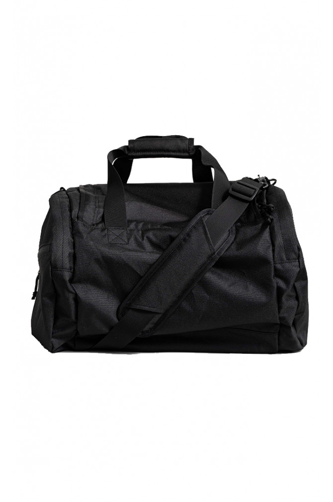 bagagerie-united-by-blue-27l-mini-duffle-5