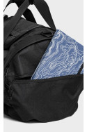bagagerie-united-by-blue-27l-mini-duffle-2