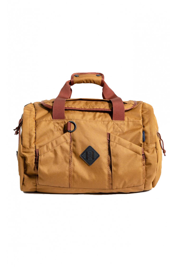 bagagerie-united-by-blue-27l-mini-duffle-4