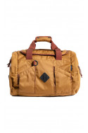 bagagerie-united-by-blue-27l-mini-duffle