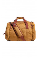 bagagerie-united-by-blue-27l-mini-duffle-1