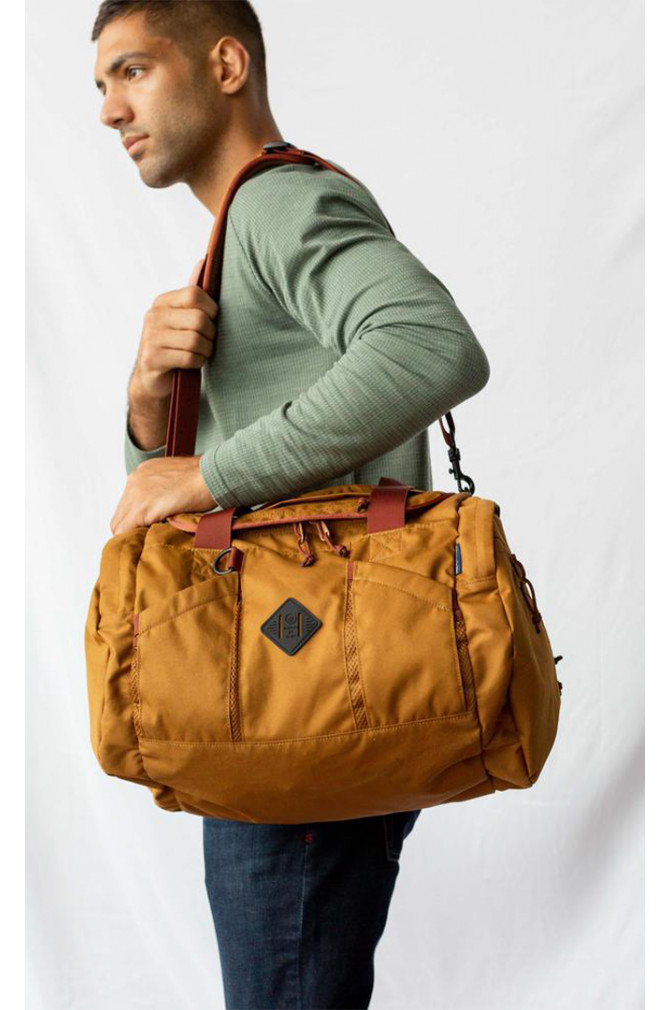 bagagerie-united-by-blue-27l-mini-duffle-6