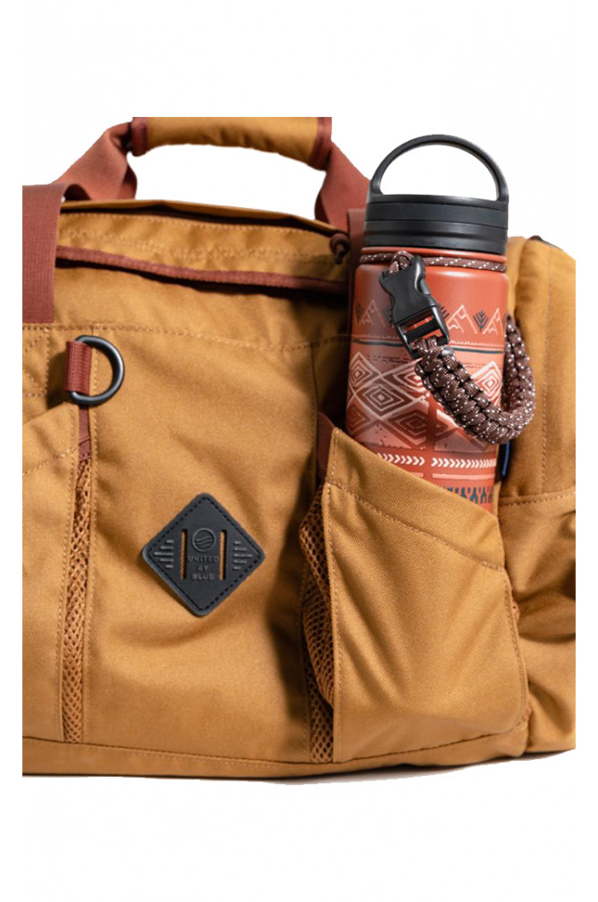 bagagerie-united-by-blue-27l-mini-duffle-7