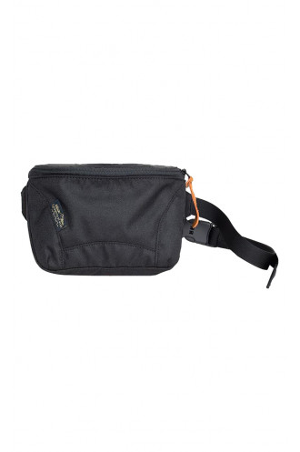 United by blue United By Blue The Fanny Pack