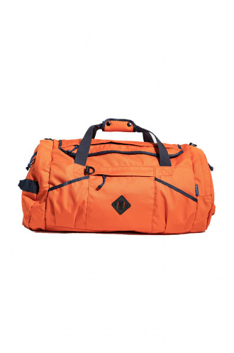 BAGAGERIE ACCESSOIRES United By Blue Carry-on Duffle