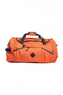 bagagerie-united-by-blue-carry-on-duffle