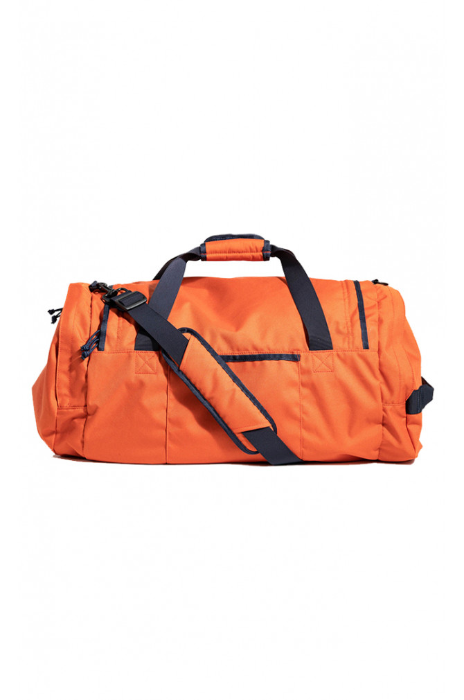 bagagerie-united-by-blue-carry-on-duffle-5