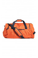 bagagerie-united-by-blue-carry-on-duffle-1