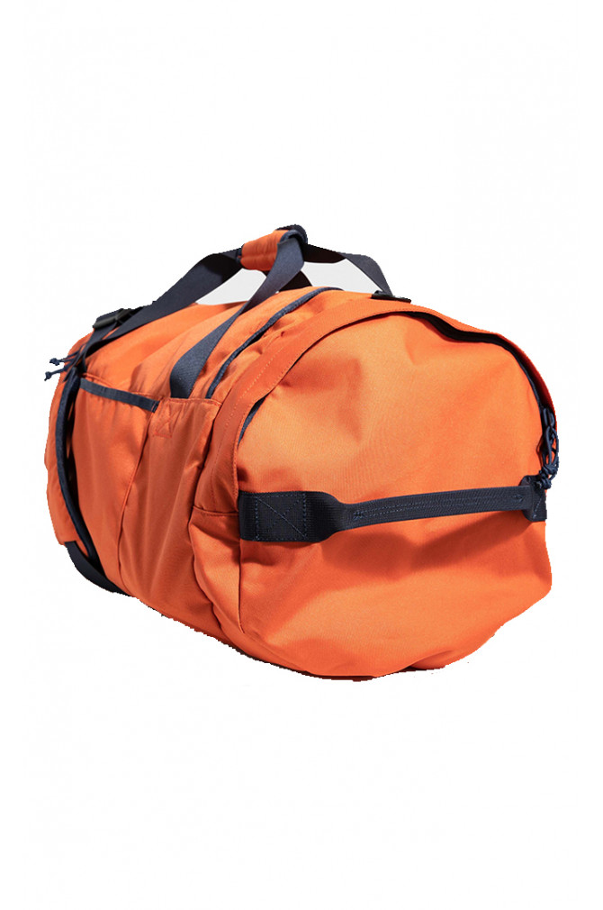 bagagerie-united-by-blue-carry-on-duffle-6