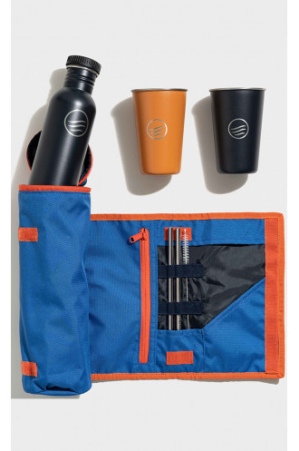 BAGAGERIE ACCESSOIRES United By Blue The Drink Kit